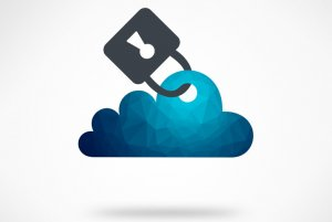 Uw data in de cloud op slot