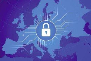 Nieuwe privacy wetgeving